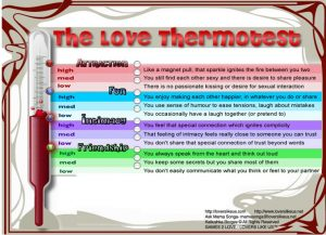 LoveThermotest_Gamestolovebetter