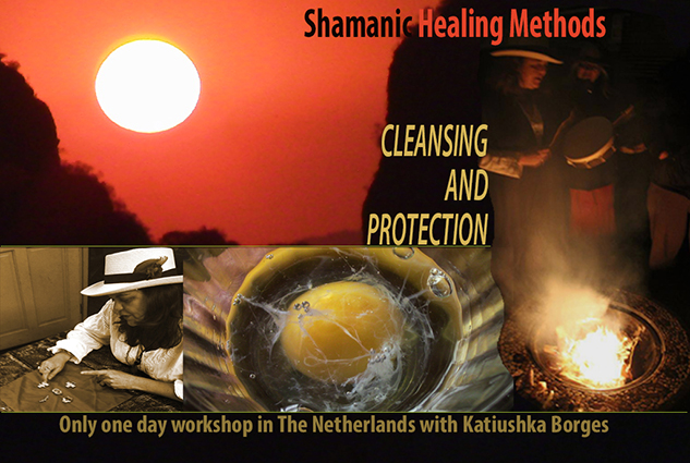 shamanichealingmethods-netherlands